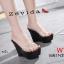 รองเท้าส้นสูงแฟชั่น ไซส์ 36-40 thumbnail 4