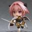 "Pre-order Nendoroid Rider of ""Black"" [Astolfo] thumbnail 4"