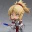 "Pre-order Nendoroid Saber of ""Red"" thumbnail 3"