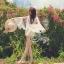 Sevy Sunscreen Ultimate Sexy Fairy Princess Lace Shirt thumbnail 10