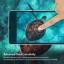 ฟิล์มกันรอย Google Pixel 2 Screen Protector, Invisible Defender [Full Coverage][2-Pack] thumbnail 3
