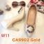 รองเท้าคัทชูส้นสูงแฟชั่น ไซส์ 36-40 thumbnail 3