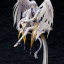 Pre-order Cardcaptor Sakura - Yue 1/8 PVC Figure thumbnail 3