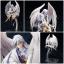 Pre-order Cardcaptor Sakura - Yue 1/8 PVC Figure thumbnail 1