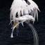Pre-order Cardcaptor Sakura - Yue 1/8 PVC Figure thumbnail 7