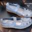 รองเท้าแฟชั่นพร้อมส่ง thumbnail 7
