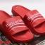 รองเท้าแตะแฟชั่น ไซส์ 36-43 thumbnail 3