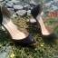รองเท้าคัทชูส้นสูง thumbnail 1