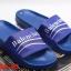 รองเท้าแตะแฟชั่น ไซส์ 36-43 thumbnail 2