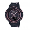 Casio BABY-G FOR RUNNING SERIES รุ่น BGS-100RT-1A