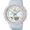 Casio BABY-G FOR RUNNING SERIES รุ่น BGS-100SC-2A