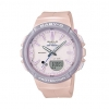Casio BABY-G FOR RUNNING SERIES รุ่น BGS-100SC-4A