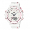 Casio BABY-G FOR RUNNING SERIES รุ่น BGS-100RT-7A