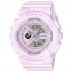 Casio BABY-G BA-110 SERIES รุ่น BA-110-4A2