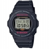 Casio G-Shock DW-5700 Revival รุ่น DW-5750E-1