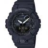 Casio G-Shock Bluetooth® รุ่น GBA-800-1 (เพื่อการออกำลังกาย นับก้าวได้)