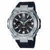 Casio G-Shock G-STEEL MINI(มินิ) GST-S330 series รุ่น GST-S330C-1A