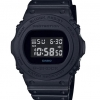 Casio G-Shock DW-5700 Revival รุ่น DW-5750E-1B