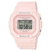 Casio BABY-G STANDARD DIGITAL รุ่น BGD-560-4