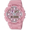 Casio G-Shock G-LIDE GAX-100CS Crayon Pastel Summer color series รุ่น GAX-100CSA-4A