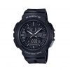 Casio Baby-G BGA-240BC Bold Color series รุ่น BGA-240BC-1A