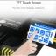เครื่องพิมพ์ 3 มิติ Anycubics Chiron 3D Printer (Pre-order 3 สัปดาห์) thumbnail 6