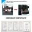 เครื่องพิมพ์ 3 มิติ Creality Ender3 thumbnail 9