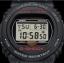 Casio G-Shock DW-5700 Revival รุ่น DW-5750E-1 thumbnail 2