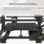 เครื่องพิมพ์ 3 มิติ Anycubics Chiron 3D Printer (Pre-order 3 สัปดาห์) thumbnail 4