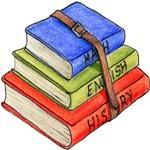 หนังสือเพื่อการเรียนรู้/ สำนักพิมพ์