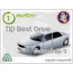 TIP Best Drive กลุ่ม 3