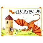 หนังสือนิทาน (Story Books)