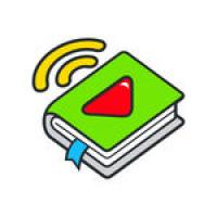 Sound/ Musical/ Recordable Books