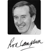 Rod Campbell