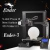 เครื่องพิมพ์ 3 มิติ Creality Ender3