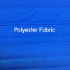 Polyester (เส้นใยยางสังเคราะห์)