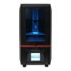 Anycubic Photon LCD Printer