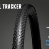 ยางนอก Vee Tire Co Rail Tracker 27.5 x 2.0