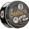 Suavecito Pomade ( Oil Based)
