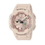 Casio Baby-G BGA-230SA SAFARI series รุ่น BGA-230SA-4A