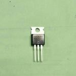 FB52N15DตัวถังTO-220มอสเฟตIRFB52N15D,MOSFETยี่ห้อIRราคาตัวล่ะ