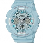 Casio G-SHOCK S series รุ่น GMA-S120DP-2A