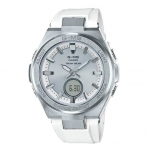 Casio Baby-G G-MS MSG-S200 Series with Tough Solar power รุ่น MSG-S200-7A