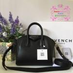 Givenchy antigona สีดำ งานHiend Original