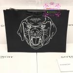 Givenchy clutch งานHiend 1:1
