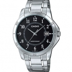 CASIO Analog - Gent's รุ่น MTP-V004D-1B