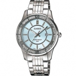 Casio ENTICER LADIES รุ่น LTP-1358D-2AV