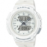 Casio Baby-G BGA-240BC Bold Color series รุ่น BGA-240BC-7A