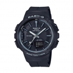 Casio BABY-G FOR RUNNING SERIES รุ่น BGS-100SC-1A