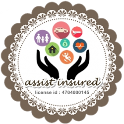 assist insured